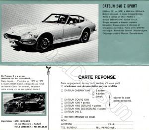 CATALOG FR 1971883