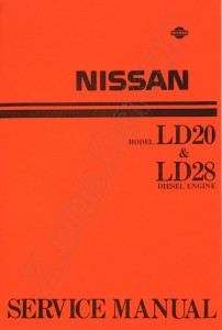 0 LD20