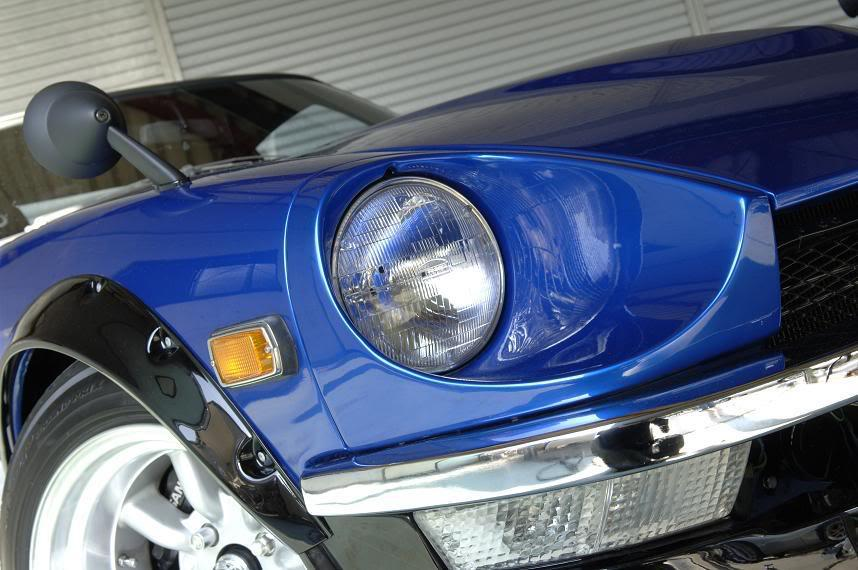 240Z.4