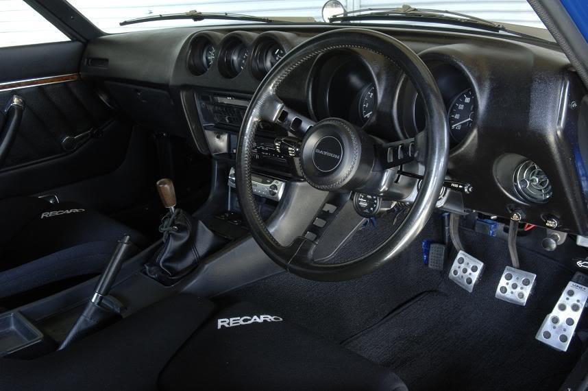 240Z.6