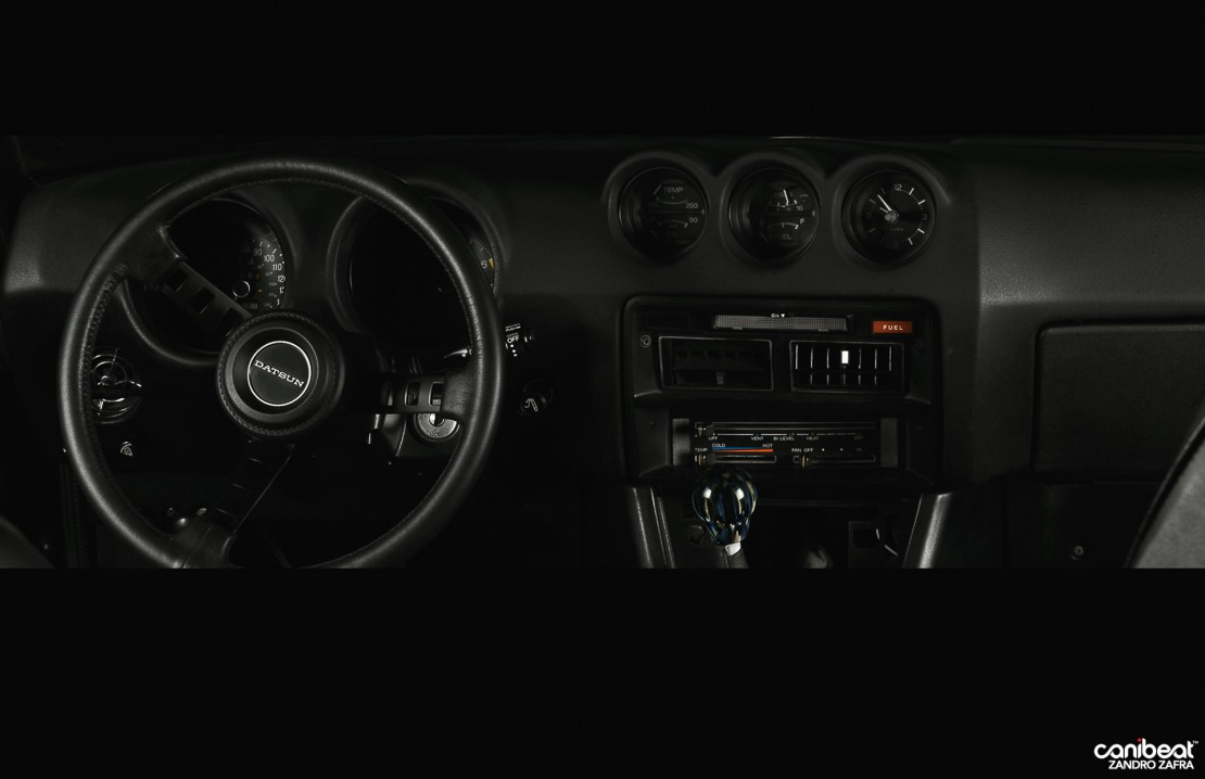 280z.2
