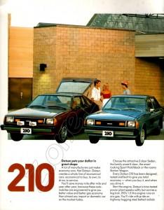 catalogue canada septembre 1981 (1)