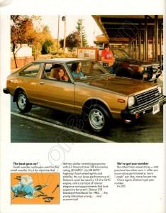 catalogue canada septembre 1981 (11)
