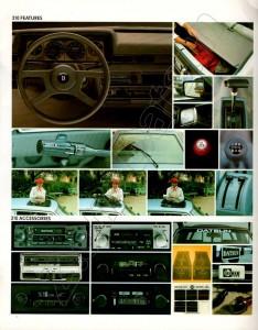 catalogue canada septembre 1981 (12)