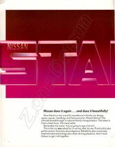 catalogue canada septembre 1981 (13)