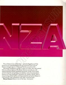 catalogue canada septembre 1981 (14)