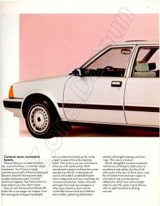 catalogue canada septembre 1981 (15)
