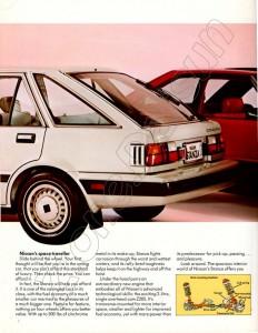 catalogue canada septembre 1981 (16)