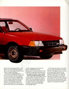 catalogue canada septembre 1981 (17)