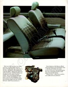 catalogue canada septembre 1981 (18)
