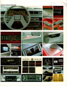 catalogue canada septembre 1981 (19)