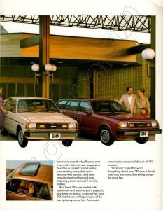 catalogue canada septembre 1981 (2)