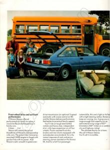 catalogue canada septembre 1981 (20)