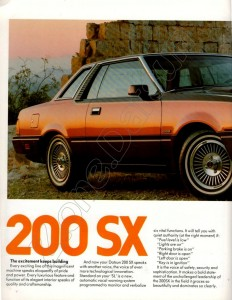 catalogue canada septembre 1981 (21)