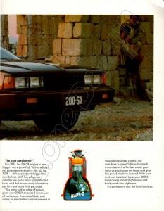 catalogue canada septembre 1981 (22)