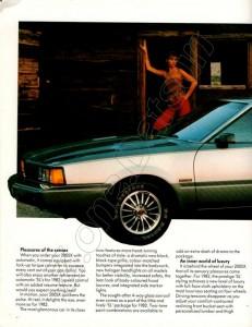 catalogue canada septembre 1981 (23)