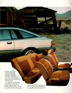 catalogue canada septembre 1981 (24)