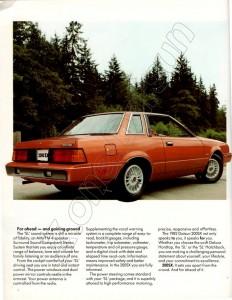 catalogue canada septembre 1981 (25)
