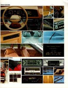 catalogue canada septembre 1981 (26)
