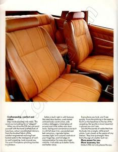 catalogue canada septembre 1981 (3)