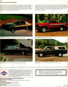 catalogue canada septembre 1981 (31)