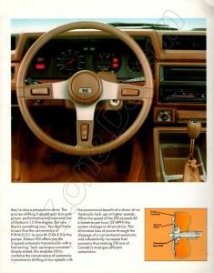 catalogue canada septembre 1981 (4)