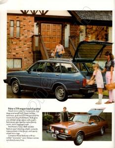 catalogue canada septembre 1981 (5)