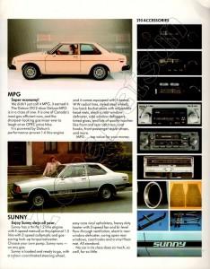 catalogue canada septembre 1981 (6)