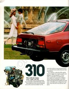 catalogue canada septembre 1981 (7)