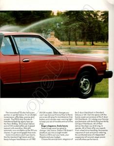 catalogue canada septembre 1981 (8)