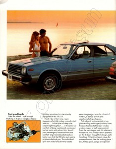 catalogue canada septembre 1981 (9)