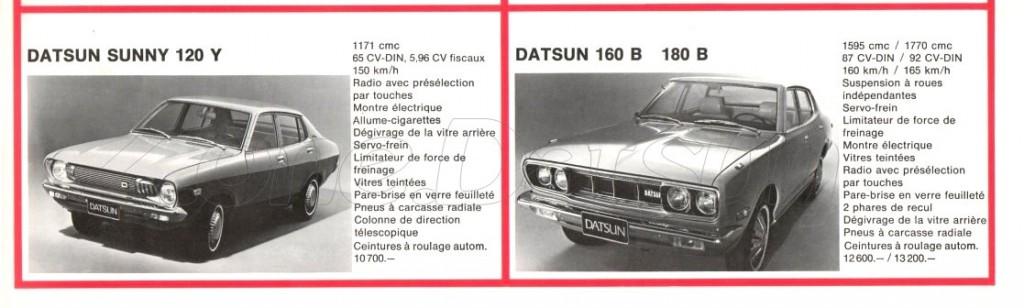 cat 1975 SF297 (1)