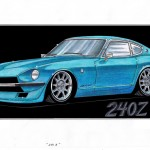 1969_datsun_240z_by_sketch52000-d4vnc9u