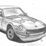 1970_Datsun_240Z_by_el_fenix