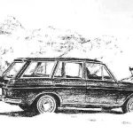 410-1964