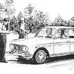 410-1964-01