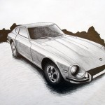 Datsun_240z_by_MMINC