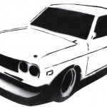 Datsun_510_by_soggynoggin
