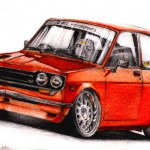 Datsun_510_by_two6