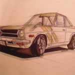 Datsun_by_two6