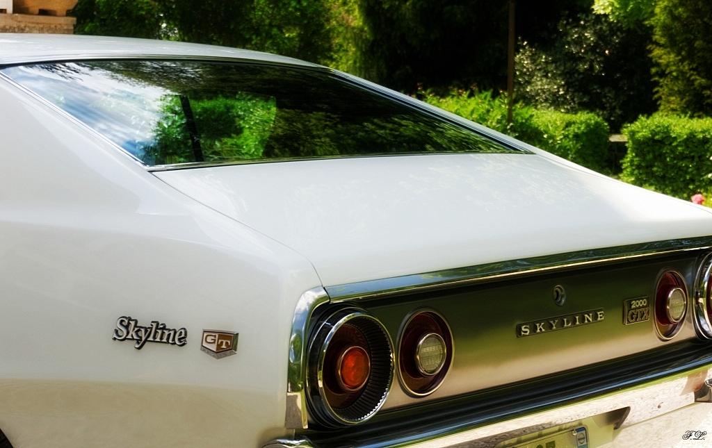SKYLINE 20000GTX 1973 (15)