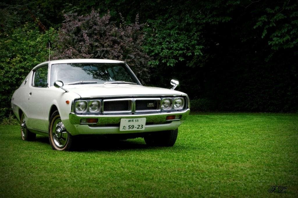 SKYLINE 20000GTX 1973 (2)