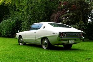 SKYLINE 20000GTX 1973 (3)