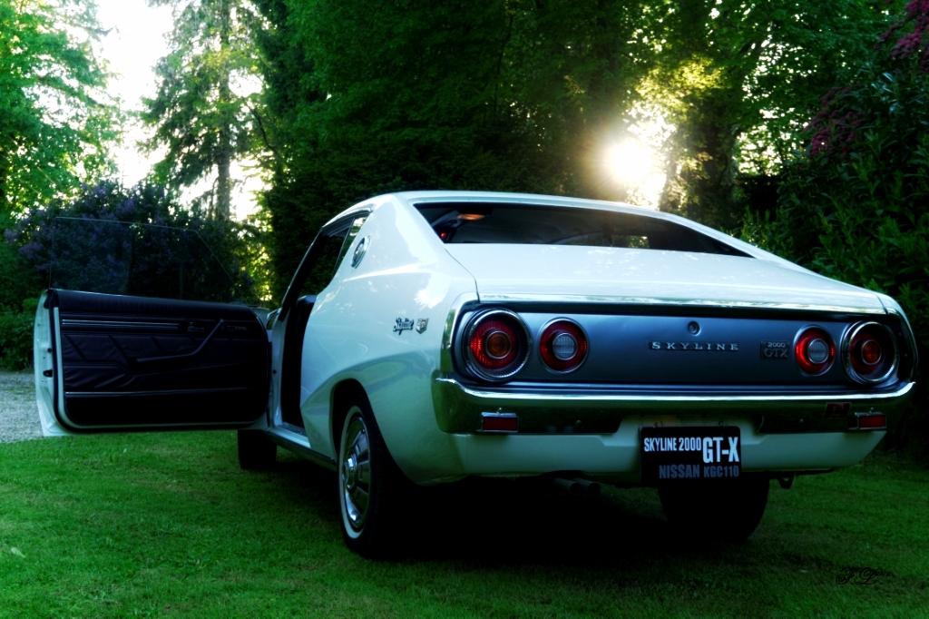 SKYLINE 20000GTX 1973 (5)