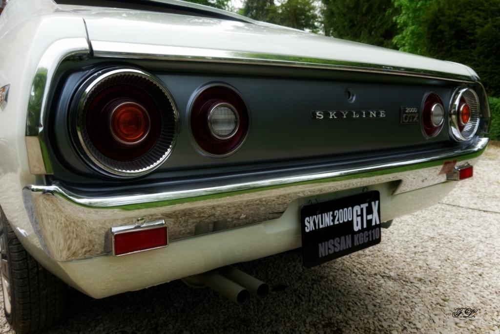 SKYLINE 20000GTX 1973 (6)