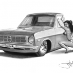 badgirl_3_datsun_drawing_by_portraitz-d5dcjvl