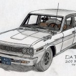 datsun_2400_super_six_by_night_traveller-d65wqwi