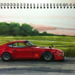 datsun_240z_by_ness1000-d5fjfcw