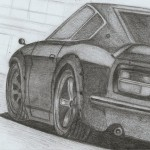 datsun_240z_rear_by_swonz-d5perj5