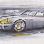 datsun_280z___yakuza_escape_by_sketcher_from_pvt-d3zvqo1
